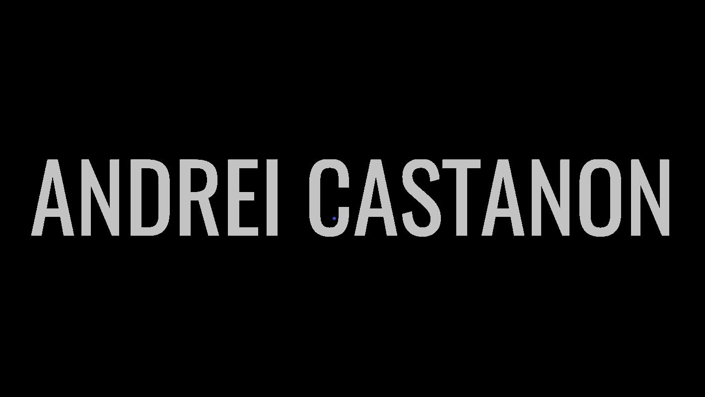 Andrei Castanon
